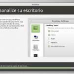 Instalar linux mint 13 Mint
