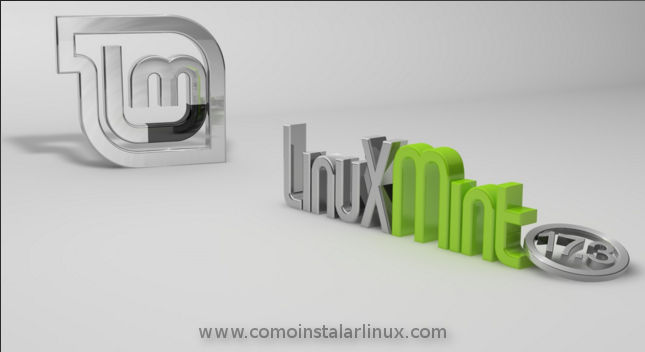 linux mint 17.3 rosa disponible para descargar