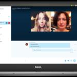 nuevo skype for linux como instalar el nuevo skype para linux