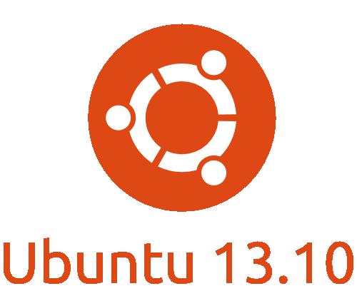 logo-ubunt-1310-comoinstalarlinux.com