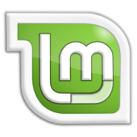 Linux mint 14 disponible para descargar