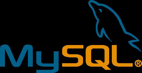 Como Instalar MySQL en Debian