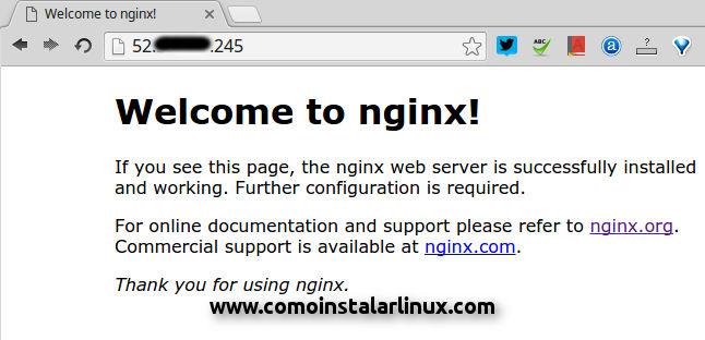 nginx install ubuntu server source code ubuntu mexico 02