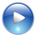 editor de video para ubuntu
