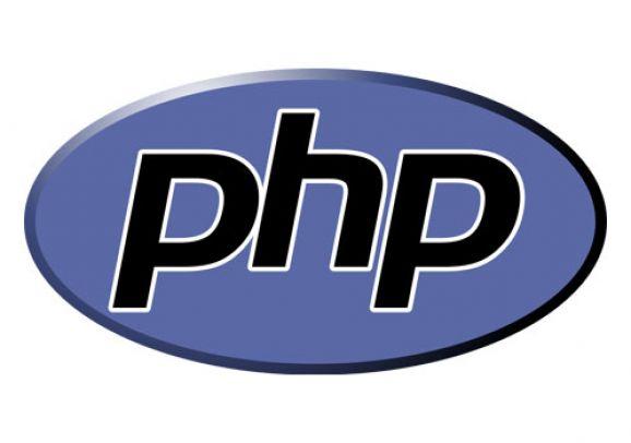 como instalar php en debian