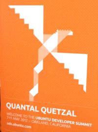 Ubuntu 12.10 Quantum Quetzal nuevas caracterśiticas