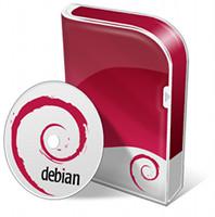 Repositorios Linux Debian