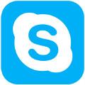 Como instalar skype en ubuntu 12.10