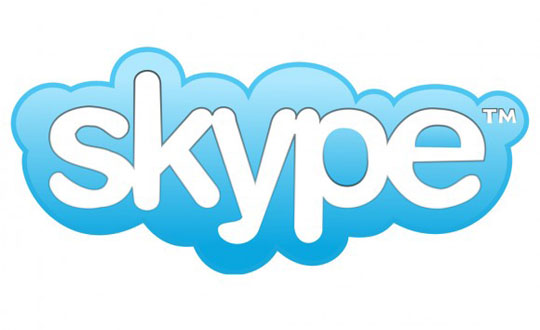 instalar skype en linux mint