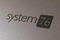 system76 realiza envíos a mexico