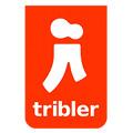 como descargar musica en ubuntu videos peliculas español latino tribler