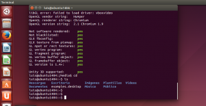 ubuntu virtualbox slow, ubuntu muy lento en virtualbox