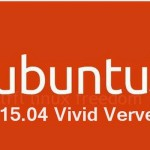 Ubuntu 15.04 final beta released