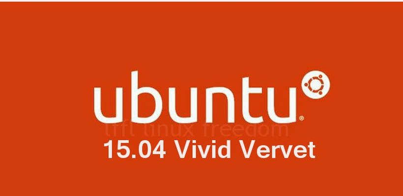 Ubuntu 15.04 final beta released
