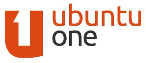 ubuntu one 5gb espacio gratis