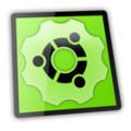 Como instalar Ubuntu Tweak en Ubuntu para personalizar el sistema