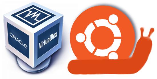 ubuntu muy lento en virtualbox