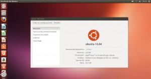 Como Instalar Ubuntu 13.04