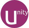 personalizar unity en ubuntu 14.04