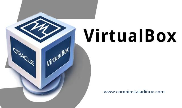 virtualbox 5 nuevas caracteristicas como instalar ubuntu linux mint