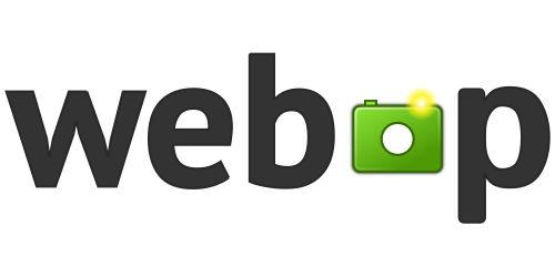webp linux ubuntu linux mint gimp viewer convert